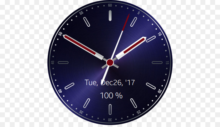 Clock Face png download - 512*512 - Free Transparent Samsung