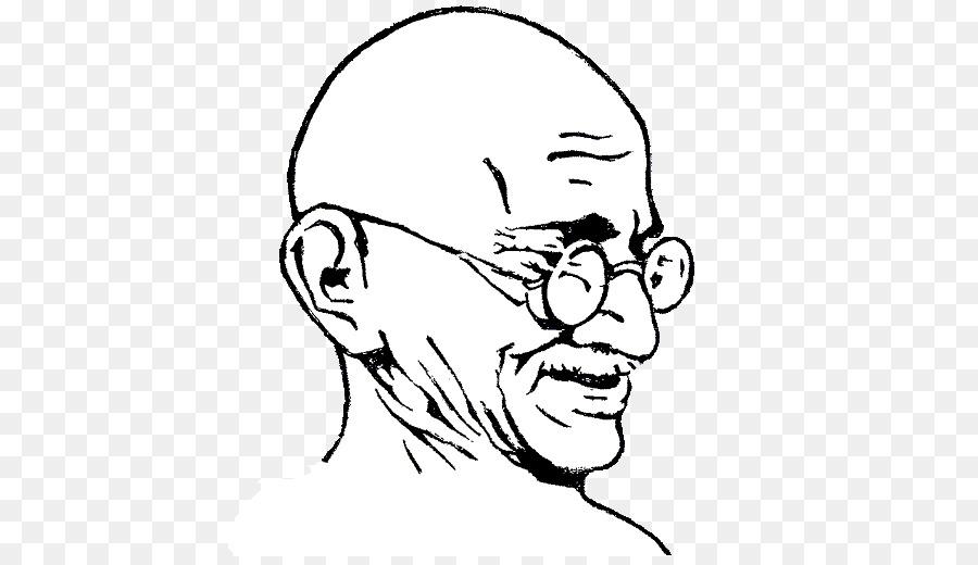 Homenaje A Mahatma Gandhi - Inspiración Y Canciones Patrióticas Del ...