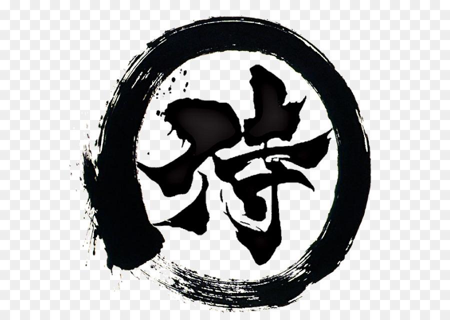 Samurai Kanji Rnin Japanese Writing System Chinese Characters