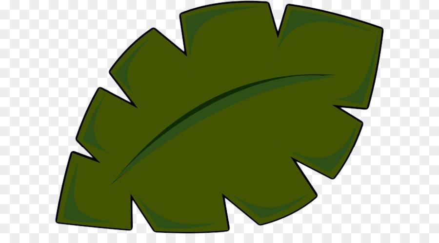 jungle tropical rainforest clip art jungle png download 676 482 rh kisspng com