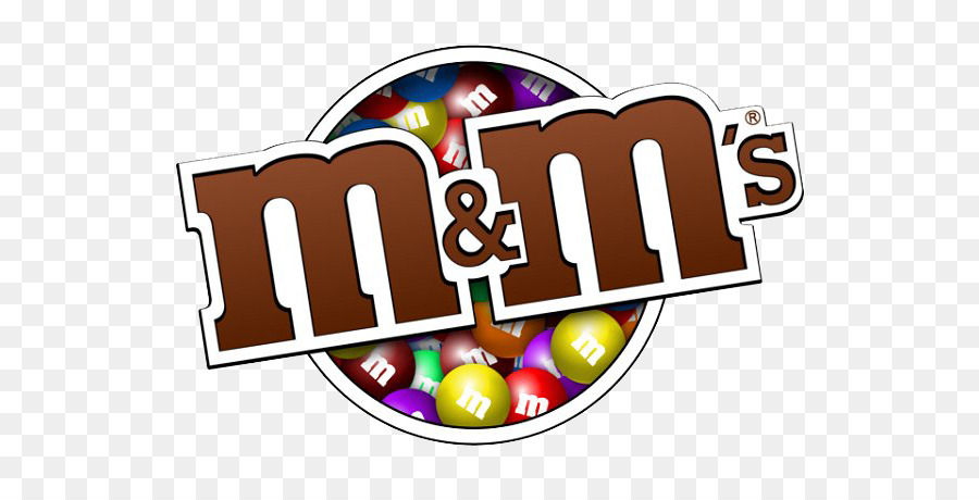 mampms logo chocolate bar mars incorporated chocolate