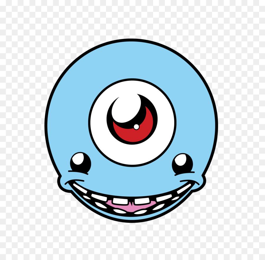 Third Eye Comics Smile Clip art - third eye png download - 1530*1484 ...