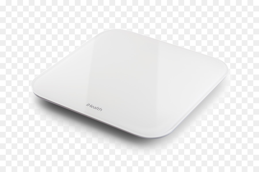 Wireless Access Points Router Bathroom Scale