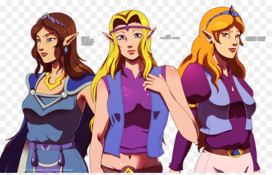 zelda the wand of gamelon link the faces of evil zelda s adventure