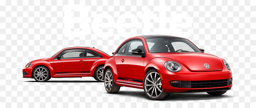 2017 Volkswagen Beetle Car 2010 New 2001 Auto Accessories Png 822 369 Free Transpa