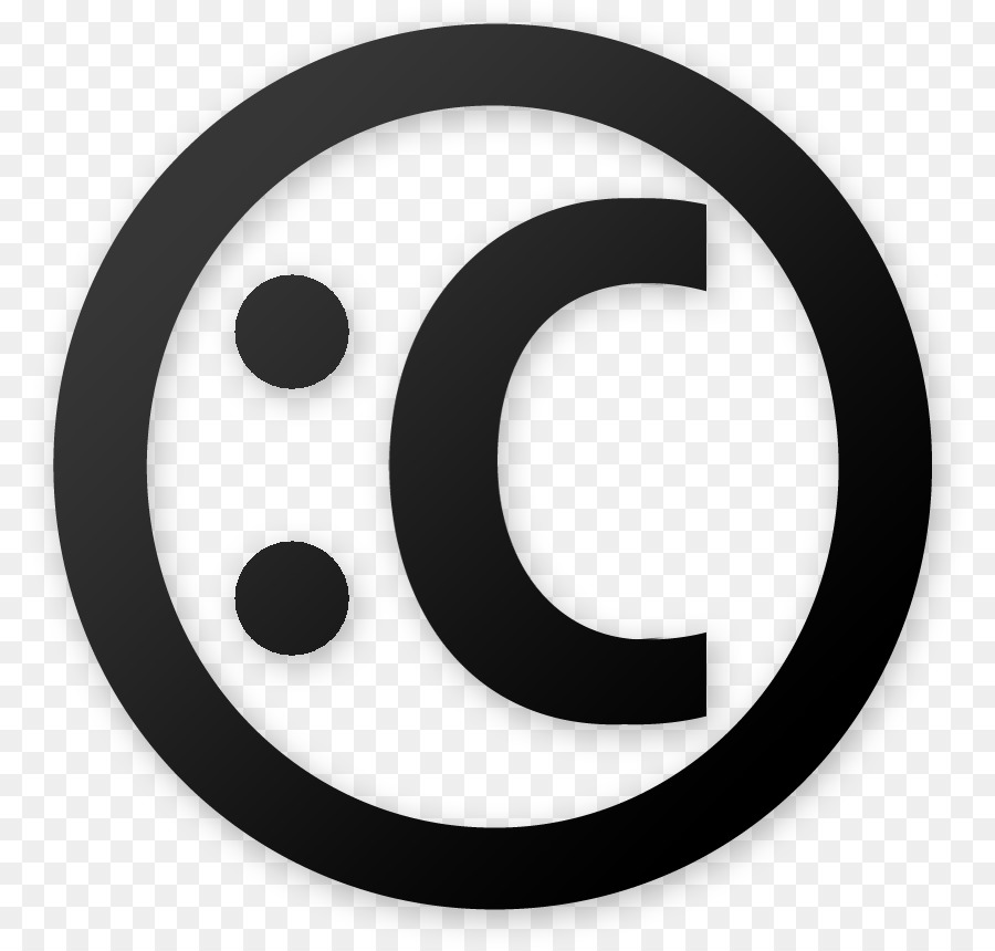Copyright Symbol All Rights Reserved Copyright Png Download 851