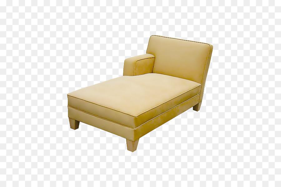 Sofá marco de la Cama con Chaise longue Reposa Pies Sofá cama ...