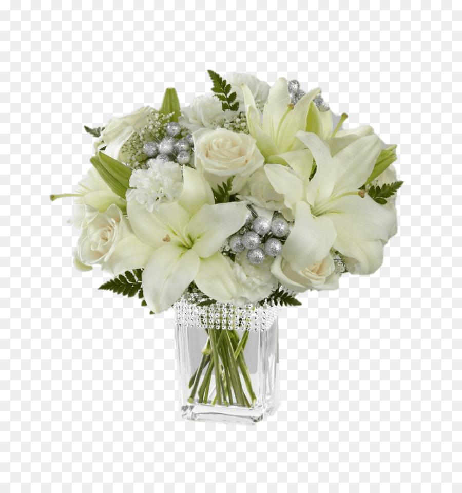 Funeral flower bouquet floristry floral design funeral png funeral flower bouquet floristry floral design funeral izmirmasajfo