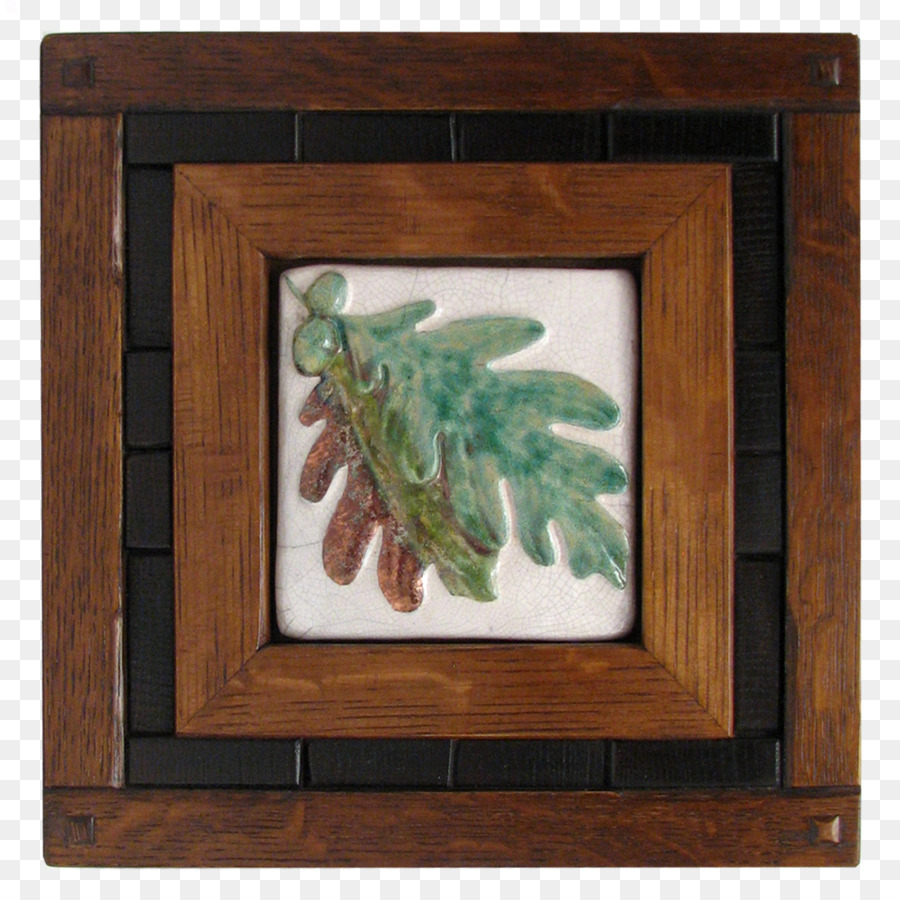 Picture Frames Wood stain Framing Michaels - wood png download ...