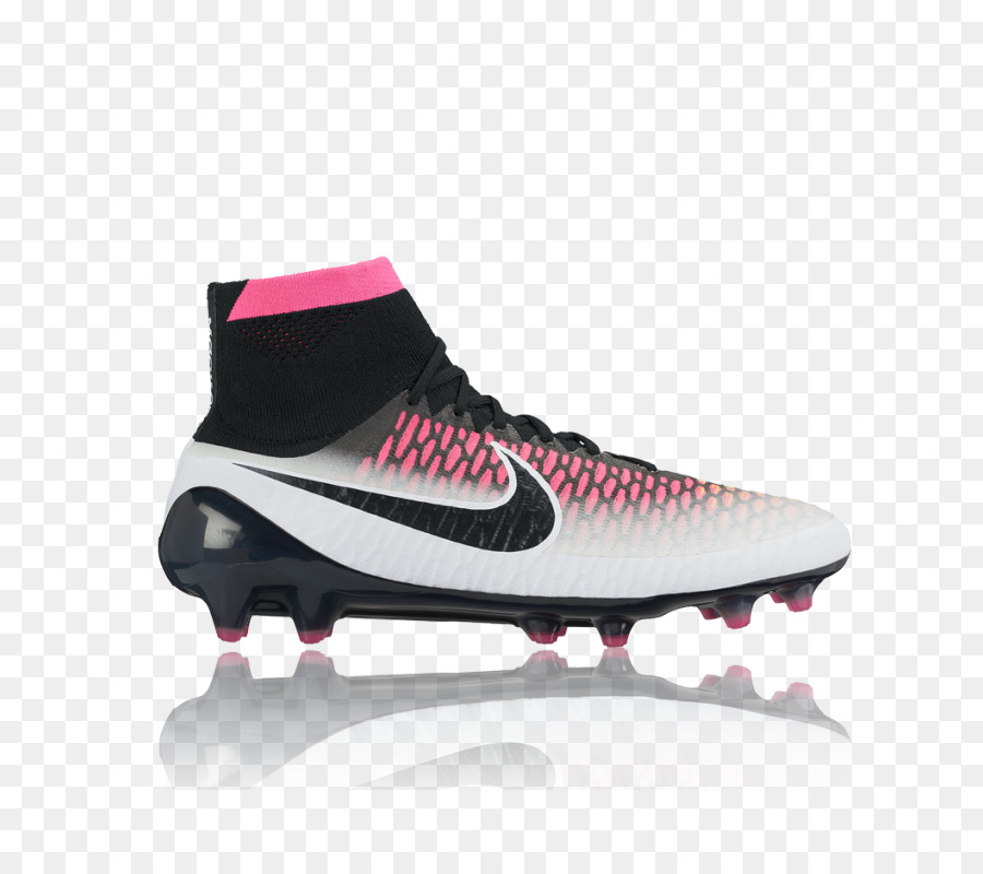 timeless design 54a03 4225b Nike Magista Obra II Firm-Ground Football Boot Cleat Nike Mercurial Vapor -  nike png download - 800800 - Free Transparent Football Boot png Download.