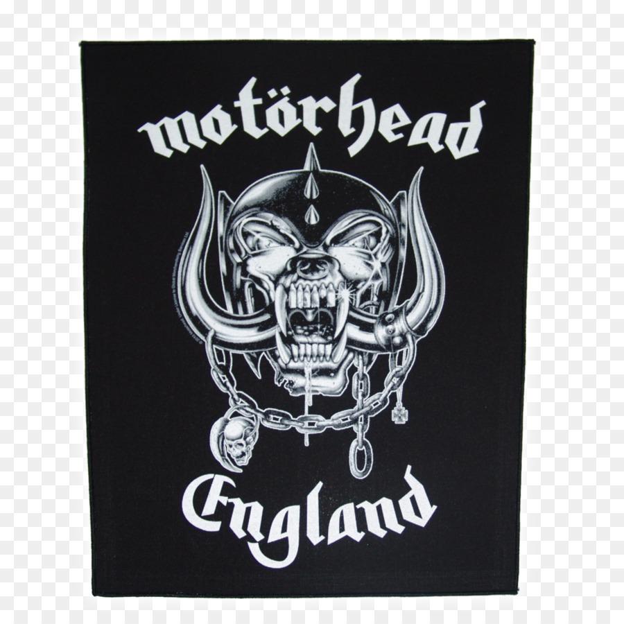 Motorhead ace of spades gif on gifer by gaginn.