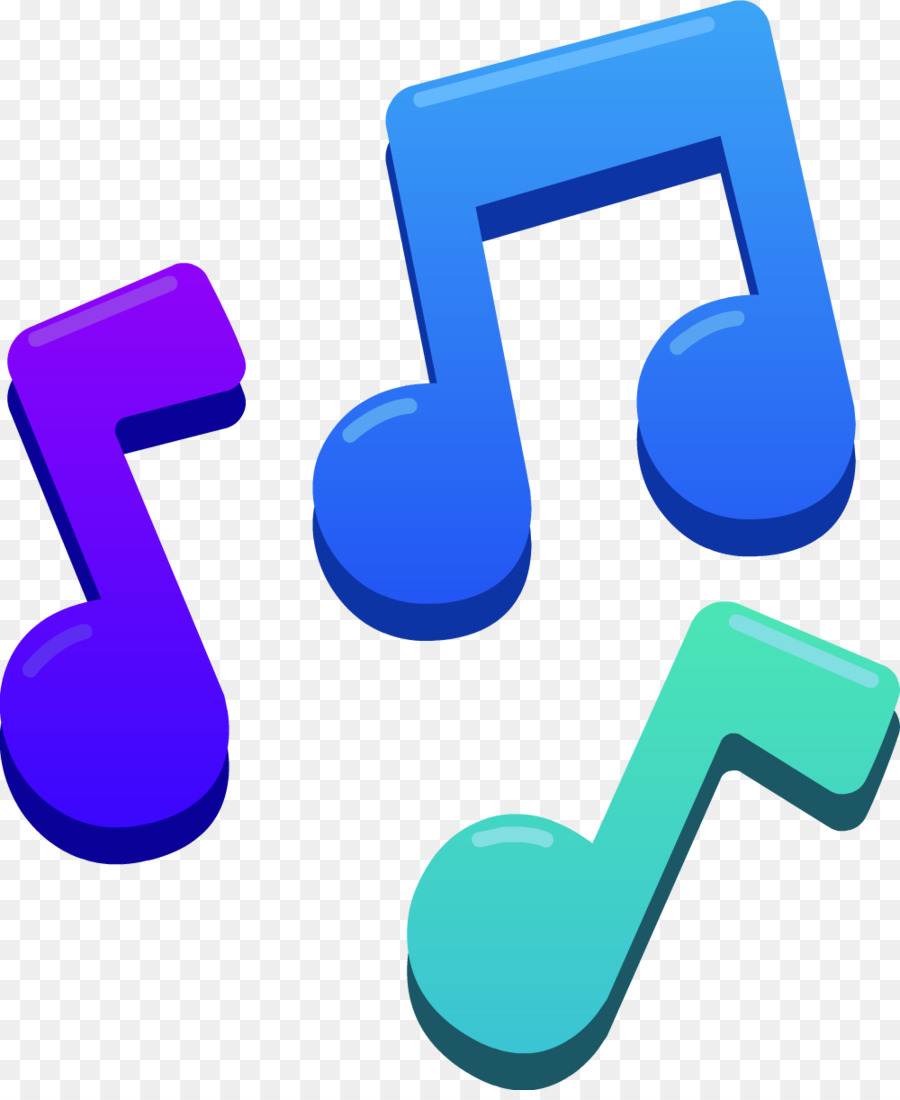 Musical Note Musical Theatre Emoticon Musical Note Png Download