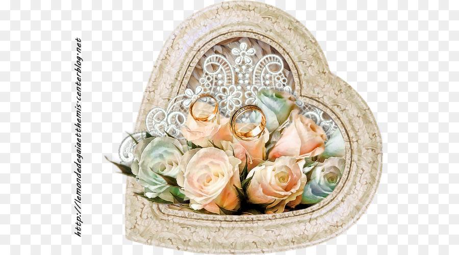 Change 3 gaia marriage flower bouquet mariage png download 610 change 3 gaia marriage flower bouquet mariage mightylinksfo