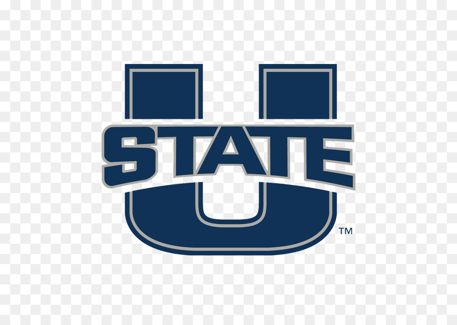 Image result for utah state logo transparent image