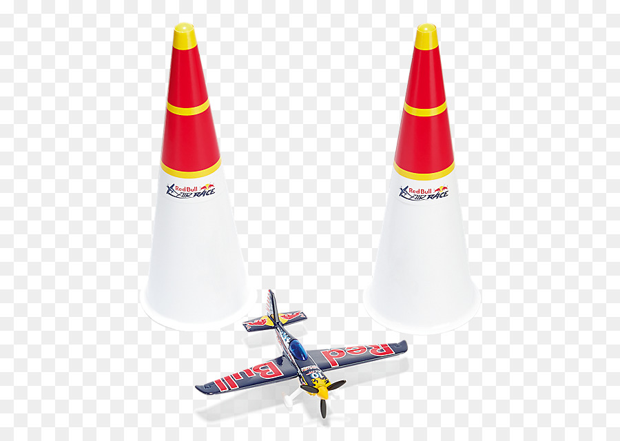 9fd3aa07959 2018 Red Bull Air Race World Championship Air racing Airplane May Cheong  Toy Products Factory Limited - red bull png download - 640 640 - Free  Transparent ...