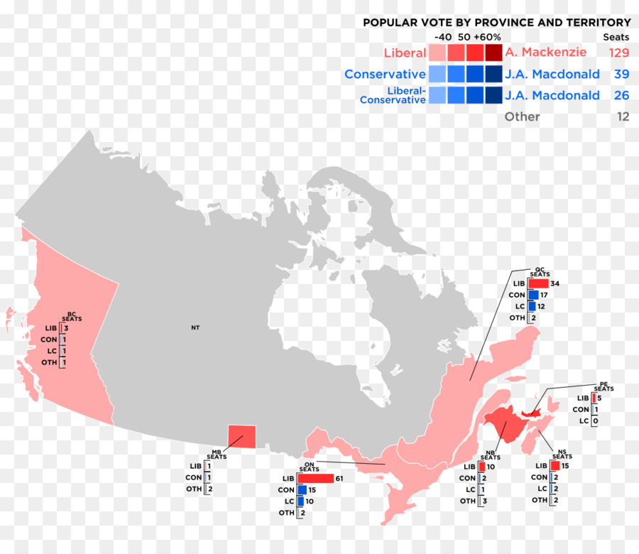 Canada Map Canadian federal election, 2011 Canadian federal ... on canada politician map, canada demographics, canada politics, civil war america map, canada poverty map, canada mountain ranges map, canadian electoral map, canada history, canada home, idaho electoral map, canada flight map, us canadian map, canada population density map, canada elevation map, canada political party map, canada and united states map, archives of canada in map, canada voting map, canada government map, prince edward island map,