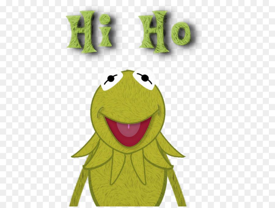 Albero rana rettile cartone animato rana scaricare png