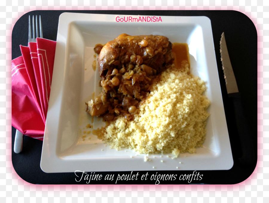 La Cuisine Indienne Cuisine Africaine Sauce Mole Dejeuner Recette