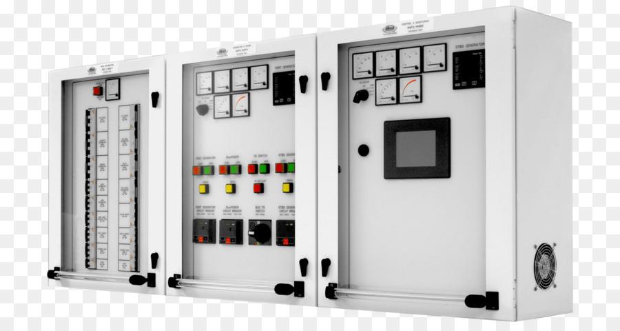 Fabulous Circuit Breaker Distribution Board Electricity Wiring Diagram Wiring Digital Resources Antuskbiperorg