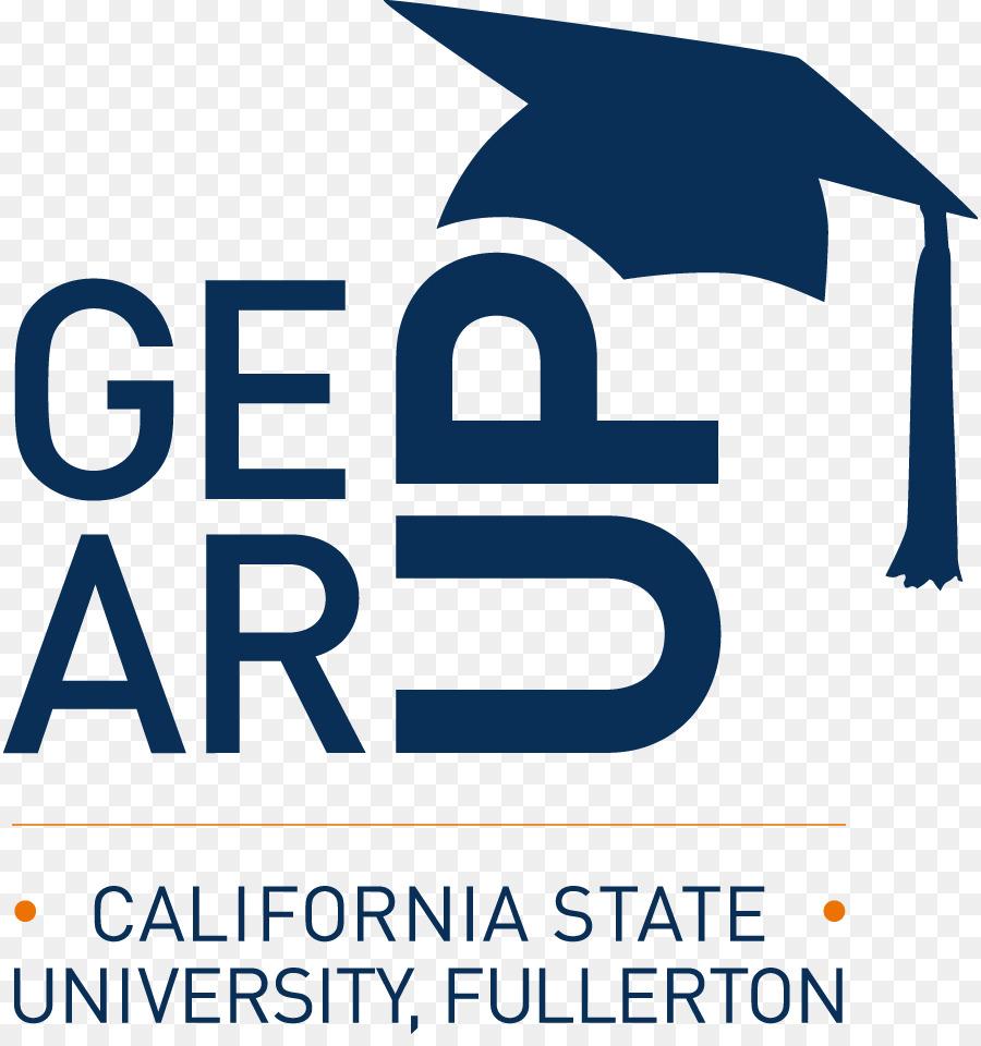 California State University, Fullerton Cal State Fullerton ans ... on
