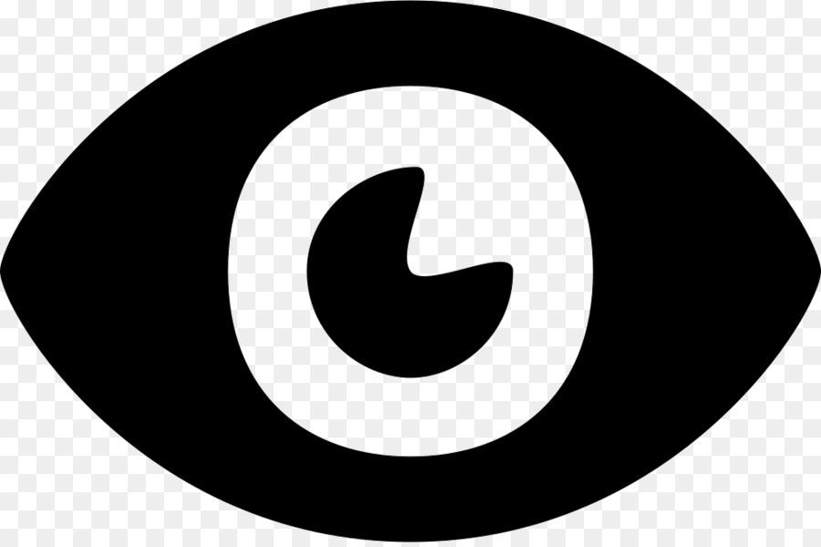 Computer Icons Skype Symbol Icon Design Clip Art Skype Png