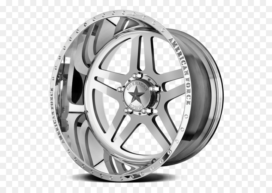 American Force Wheels Car 2018 Ford F 150 Tire