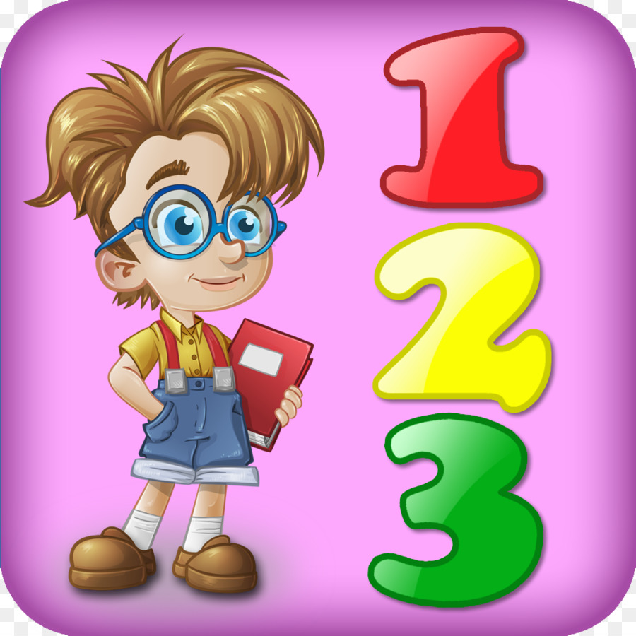 Alphabet games for kids learning letters for toddlers baby abc for alphabet games for kids learning letters for toddlers baby abc for kids learning shapes and colors for toddlers kids game mathematics count with me spiritdancerdesigns Choice Image