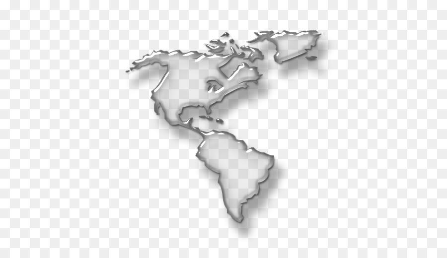 World map world clock united states world map png download 512 world map world clock united states world map gumiabroncs Images