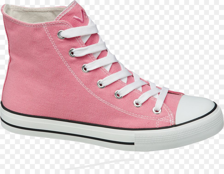 def51fed58274 Sneakers J. C. Penney Shoe Converse High-top - nike png download - 972 738  - Free Transparent Sneakers png Download.