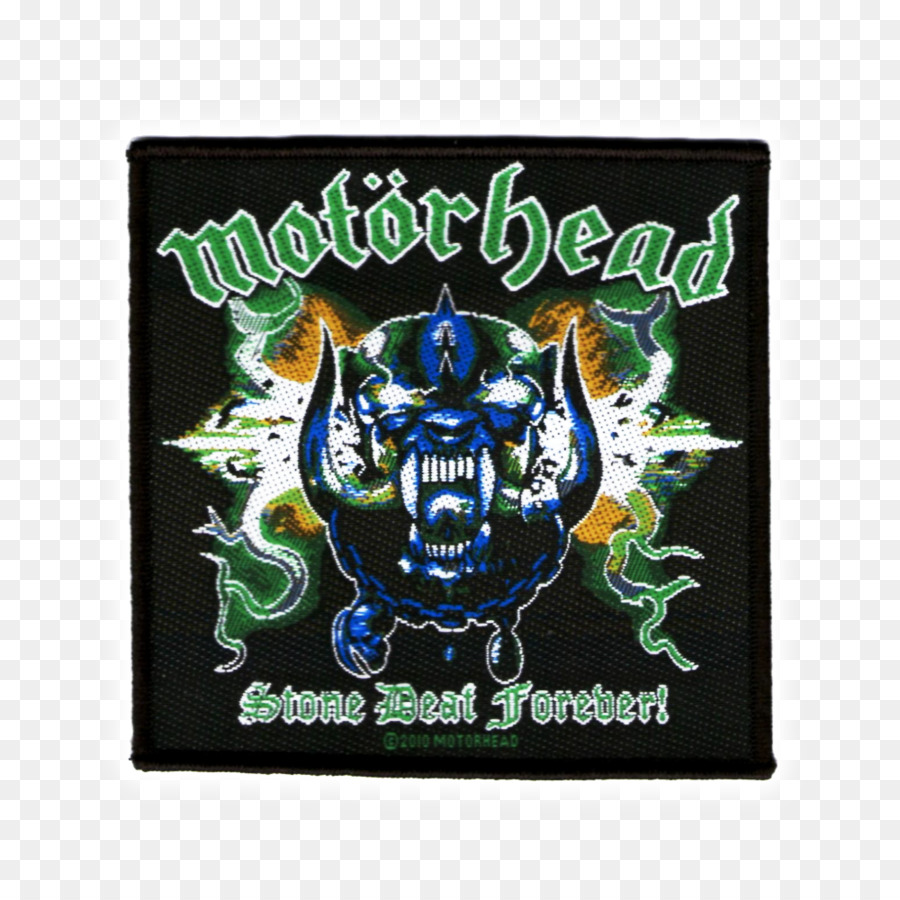 Motörhead ace of spades (download 2013) youtube.