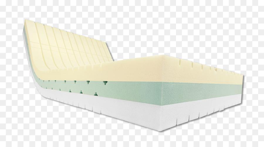 Colchón marco de la Cama de Confort - Colchones Formatos De Archivo ...