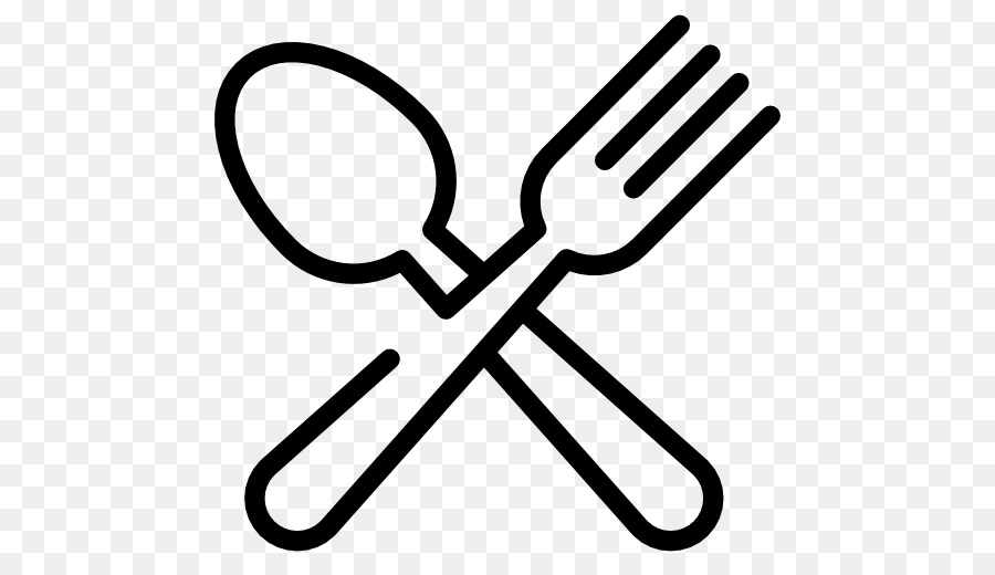 Fork Spoon Cutlery Computer Icons Clip Art Fork Png Download 512