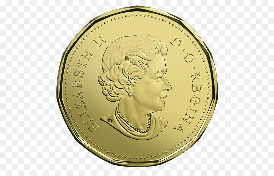 Canada Canadian Gold Maple Leaf Bullion coin Royal Canadian Mint