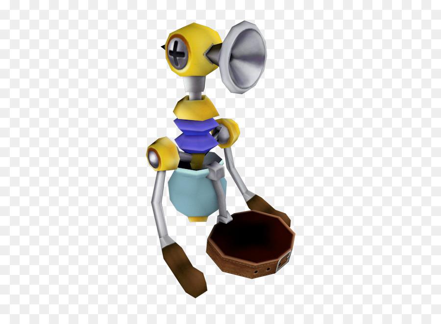 Super Mario Sunshine, Mario & Luigi: eurogamer tom bramwell ...