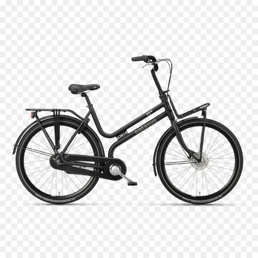 be87406506a J-Town Bicycle Cycling Schwinn Bicycle Company Specialized Bicycle  Components - Bicycle png download - 1200*1200 - Free Transparent Bicycle  png Download.
