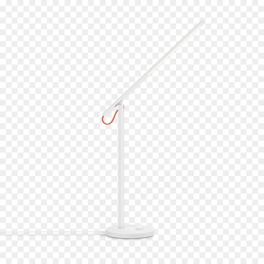 Xistore Lampe De Bureau Led Lamp Xiaomi Lamp Png Download 1600