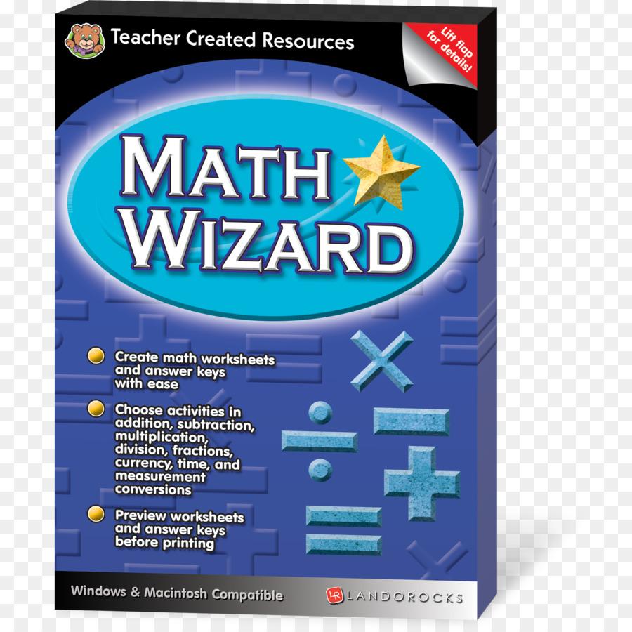 Hoja De Trabajo De Profesor De Matemáticas De Adición - Matemáticas ...