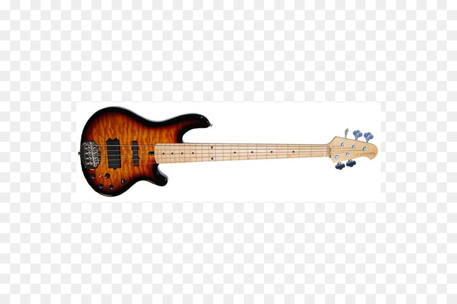 El bajo de la guitarra Acústica-guitarra eléctrica, guitarra ...