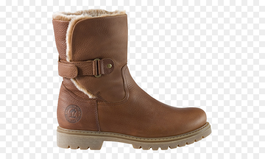 shopping hot sale uk availability Ugg boots Snow boot Shoe - boot png download - 720*538 ...