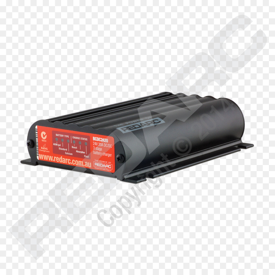 Battery Charger Electric Direct Current Dc To Converter Parallel Circuits Series And