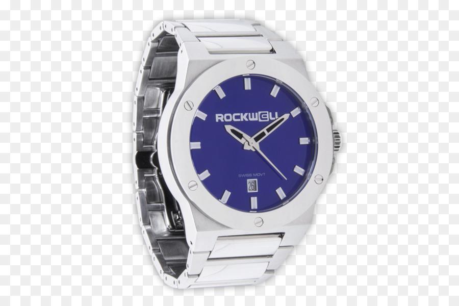 Alpina Watches Jomashop Timex Men\'s Easy Reader Analog watch ...