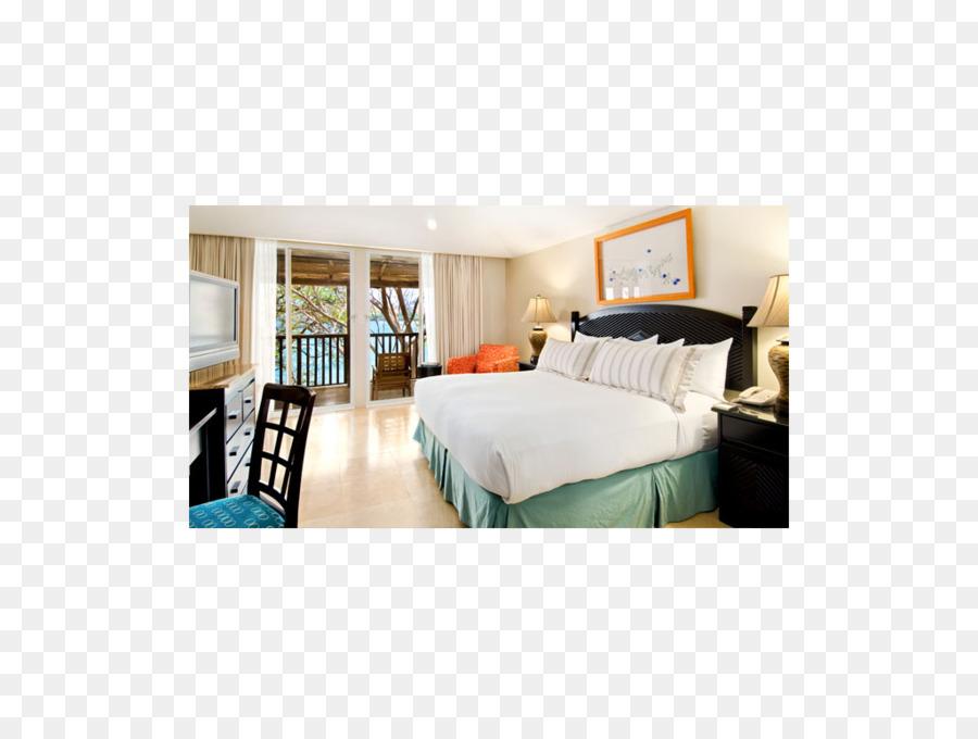 الملكية Png قصاصة فنية سرير غرفة نوم التصميم الداخلي خدمات