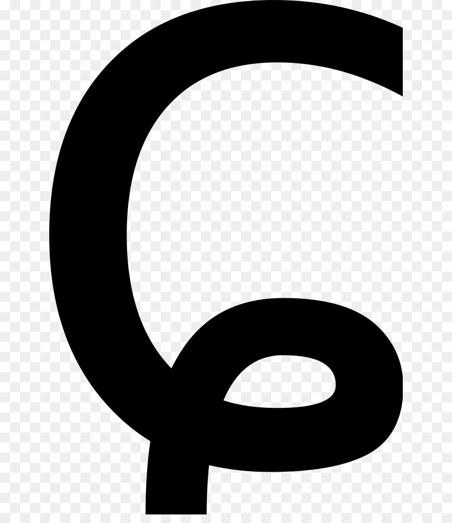 Phonetic Symbols In Unicode Black png download - 704*1023