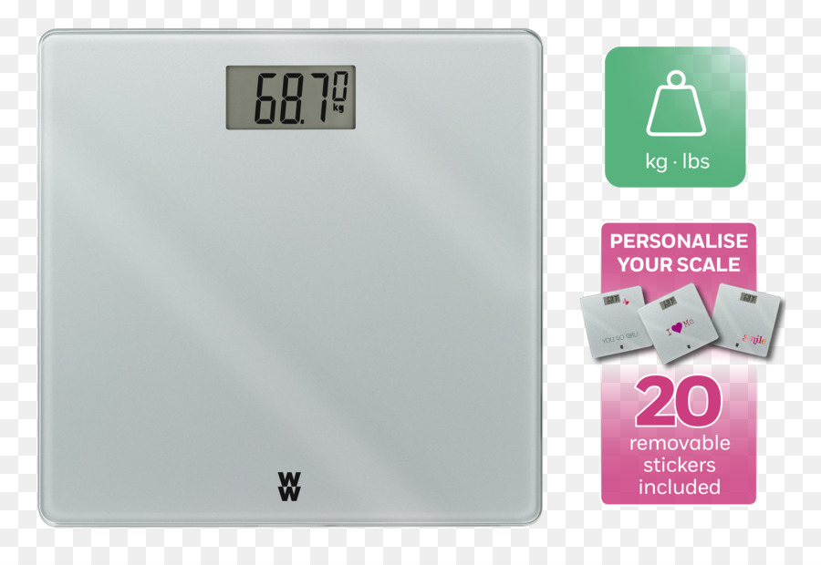 Measuring Scales Nutritional Scale Weight Watchers Accuracy And Precision Bathroom
