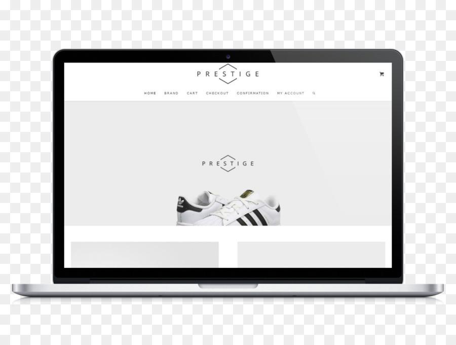WordPress Responsive web design Tema de la Plantilla del Blog ...