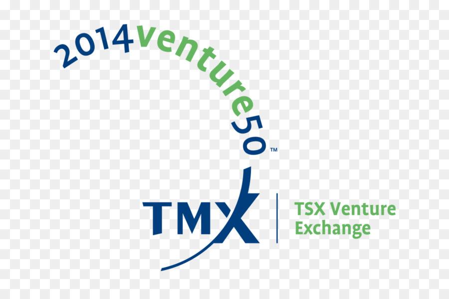 Canada tsx venture exchange tmx group stock canada png download canada tsx venture exchange tmx group stock canada publicscrutiny Choice Image