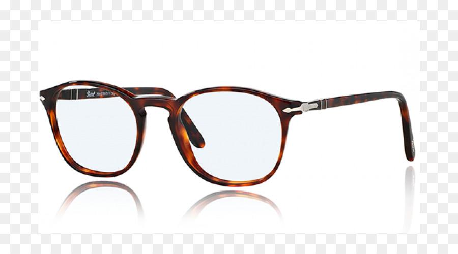 c34fa42aefe05 Персол Солнцезащитные Очки Ray-Ban В Одежде - glasses png скачать ...