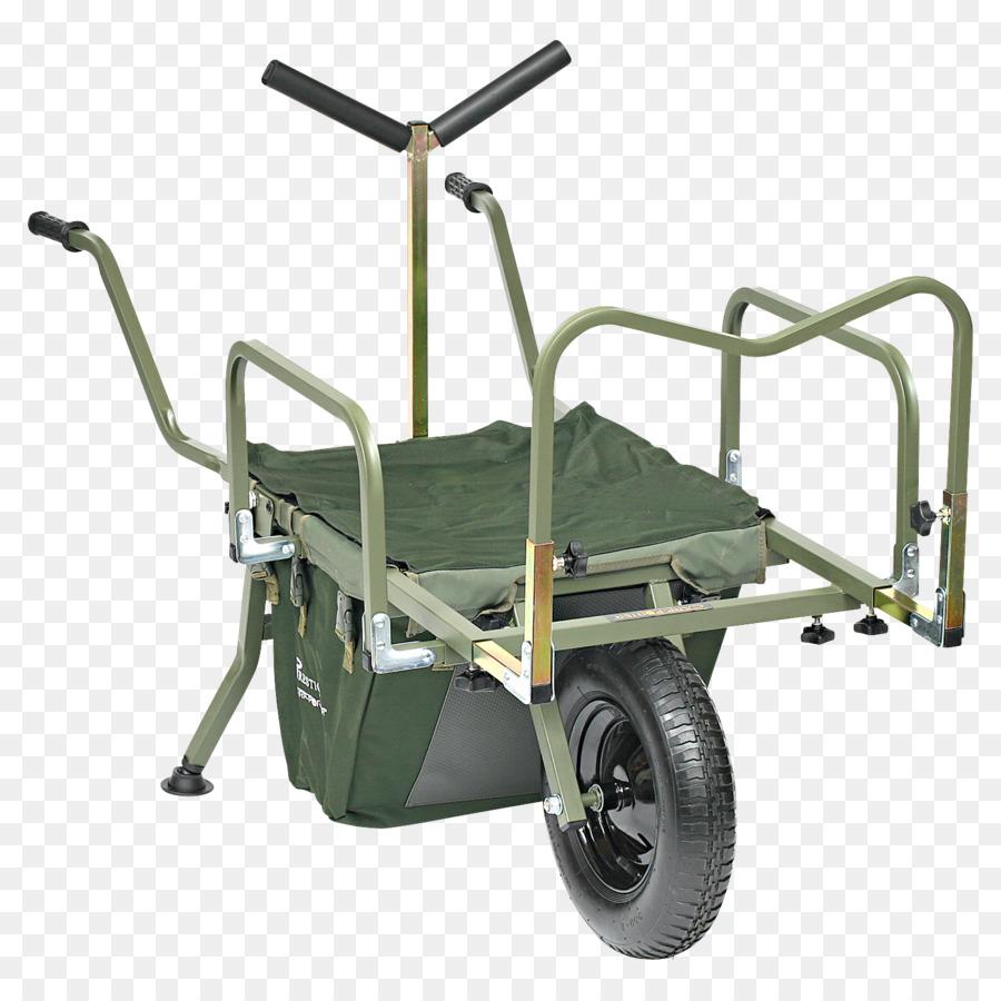 https://banner2.kisspng.com/20180613/fxj/kisspng-wheelbarrow-die-carporter-inh-stefan-hbener-veh-carp-5b20e3d3346696.3031197915288821312146.jpg