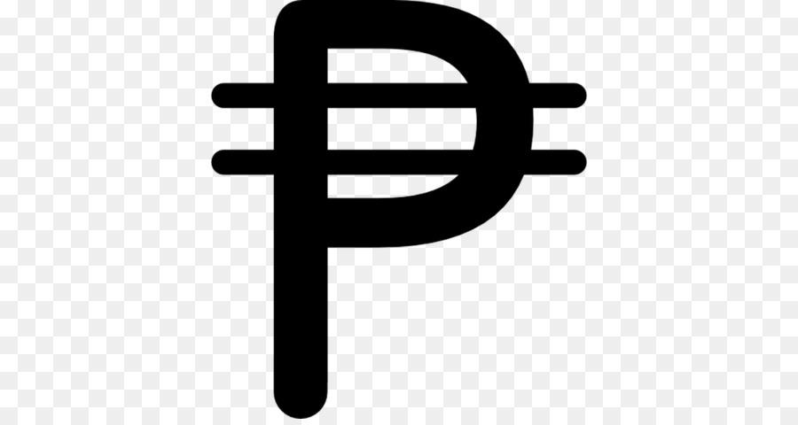 Currency Symbol Mexican Peso Cuban Peso Cuban Peso Png Download