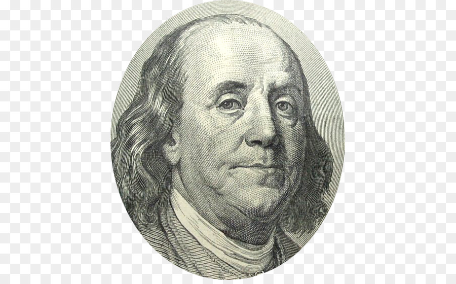 science in the enlightenment benjamin franklin Benjamin franklin may have brought about enlightenment ideas through the us constitution however he doesn't symbolize the leonardo da vinci of the enlightenment because thomas hobbes clearly represents that in a more influential way.